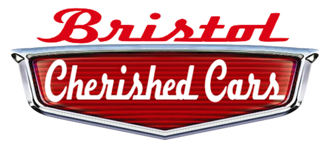 Bristol Cherished Cars